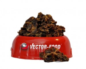 "Vector-Food Krakersy drobiowe ""York"" 50g"