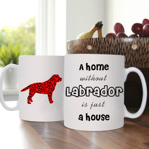 kubek labrador home without.jpg