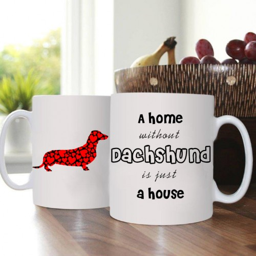 kubek dachshund home without.jpg