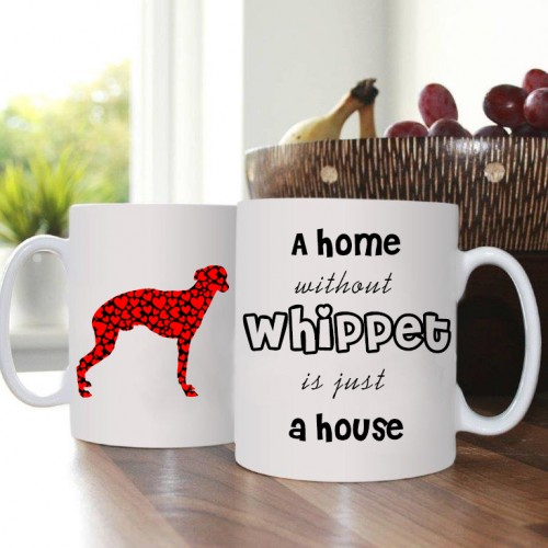 kubek whippet home without.jpg